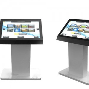pl1745922-mobile_automated_digital_signage_kiosk_interactive_information_kiosks